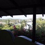 Photo of Villa Sea View