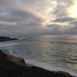 Photo de La Jolla Cove