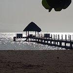 Foto de Punta Rucia Lodge