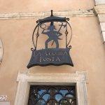 Photo of La Vecchia Posta