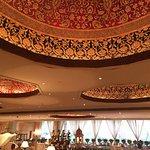 Photo of Taj Mahal Hotel