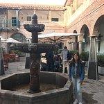 Photo of Casa Andina Premium Cusco