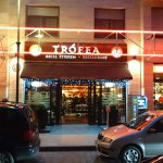 Photo of Trofea Grill Restaurant Downtown
