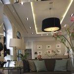 Hotel Smeraldo Photo