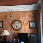 Foto di Hotel des Grands Hommes