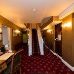 Killeen House Hotel Foto