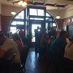 Photo de Grand Canyon Coffee and Cafe