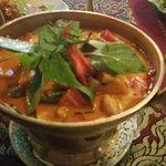 Photo of Sila Thai