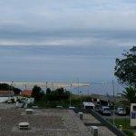 Photo of Novotel Porto Gaia