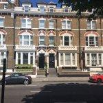 Photo of The Kensington Studios