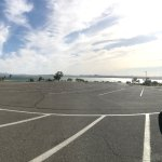 Photo de Lake Havasu State Park