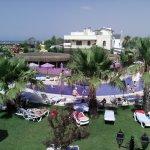 Photo of Siam Elegance Resort & Spa