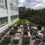 Photo of Icelandair Hotel Akureyri
