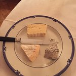 Fromage !!