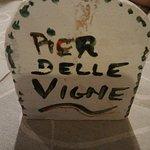 """Photo of Ristorante """"Pier Delle Vigne"""""""