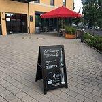 Ibis Konstanz Hotel Foto
