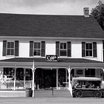 Calef's Country Store