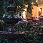Photo de Huntington House Inn
