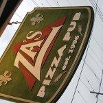 Za's Pizza Pub