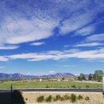 Hyatt House Boulder/Broomfield Foto