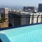 Photo de Protea Hotel by Marriott Johannesburg Parktonian All-Suite