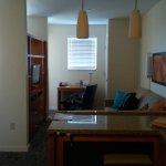 Photo de Hyatt House Boulder/Broomfield