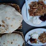 Photo of Sahara Fast Food