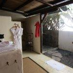 Lakaz Chamarel Exclusive Lodge Φωτογραφία