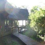 Photo of Nibela Lake Lodge