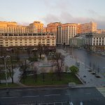 Foto de Hotel Metropol Moscow