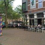 Valokuva: Restaurant CEO Baas Van Het Vlees