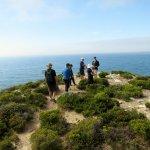 Southern Ocean Lodge Foto