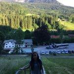 Alpensport-Hotel Seimler Foto