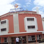 Photo of Globales Costa Tropical