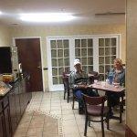 Foto de Days Inn Norton VA