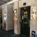 Foto de Hotel Caballero Errante