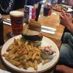 Photo of Jaks Bar & Steak House