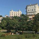Splendid Palace Hotel Resmi