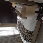 Foto de Mandela Rhodes Place Hotel