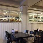 Photo of Tante Sara Cafe Bar