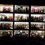 Bild från Le Malt Lounge