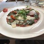 Photo of Restaurant l'Estive