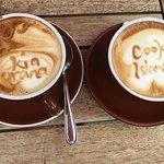 Photo de Deli-Licious Cafe Limited