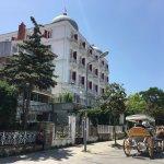 Photo of Splendid Palace Hotel