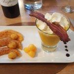 Photo of Le Dejeuner sur l'Herbe