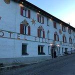 Photo of Hotel Filli