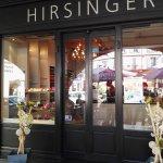 Photo de Hirsinger Chocolatier