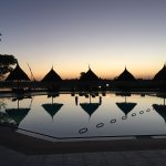 Jolie Ville Hotel & Spa - Kings Island, Luxor Picture
