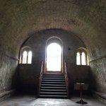 Dryburgh Abbey Hotel Foto