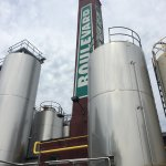 Photo de Boulevard Brewing Company